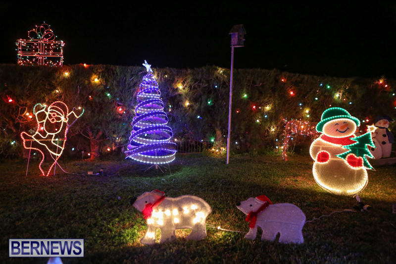 Christmas-Lights-Decorations-Bermuda-December-20-2014-120