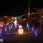 Christmas Lights Decorations Bermuda, December 20 2014-129