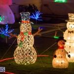 Christmas Lights Decorations Bermuda, December 20 2014-13