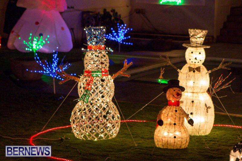 Christmas-Lights-Decorations-Bermuda-December-20-2014-13