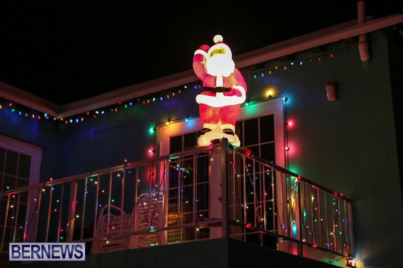 Christmas-Lights-Decorations-Bermuda-December-20-2014-136