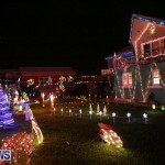 Christmas Lights Decorations Bermuda, December 20 2014-139