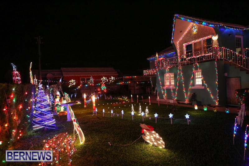 Christmas-Lights-Decorations-Bermuda-December-20-2014-139