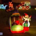 Christmas Lights Decorations Bermuda, December 20 2014-14