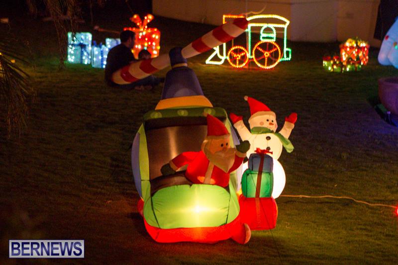 Christmas-Lights-Decorations-Bermuda-December-20-2014-14