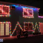 Christmas Lights Decorations Bermuda, December 20 2014-143