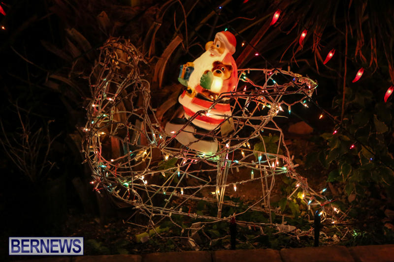 Christmas-Lights-Decorations-Bermuda-December-20-2014-144