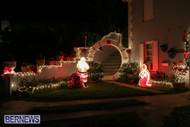 Christmas-Lights-Decorations-Bermuda-December-20-2014-147