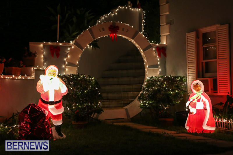Christmas-Lights-Decorations-Bermuda-December-20-2014-148