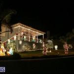 Christmas Lights Decorations Bermuda, December 20 2014-149