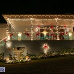 Christmas Lights Decorations Bermuda, December 20 2014-151
