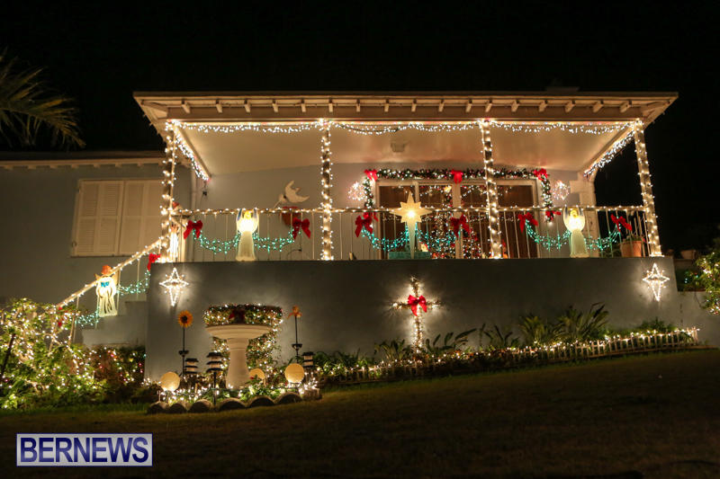 Christmas-Lights-Decorations-Bermuda-December-20-2014-151
