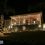 Christmas Lights Decorations Bermuda, December 20 2014-153