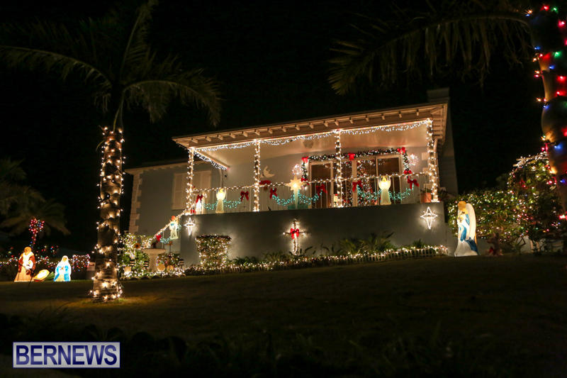 Christmas-Lights-Decorations-Bermuda-December-20-2014-153