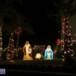 Christmas Lights Decorations Bermuda, December 20 2014-154