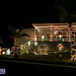 Christmas Lights Decorations Bermuda, December 20 2014-155