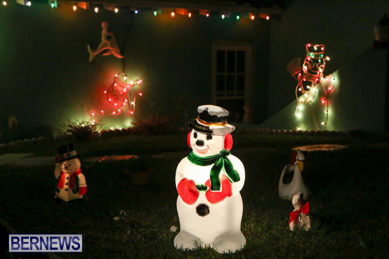 Christmas-Lights-Decorations-Bermuda-December-20-2014-157