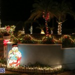Christmas Lights Decorations Bermuda, December 20 2014-159