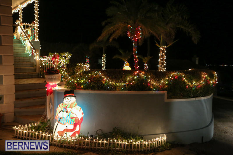 Christmas-Lights-Decorations-Bermuda-December-20-2014-159