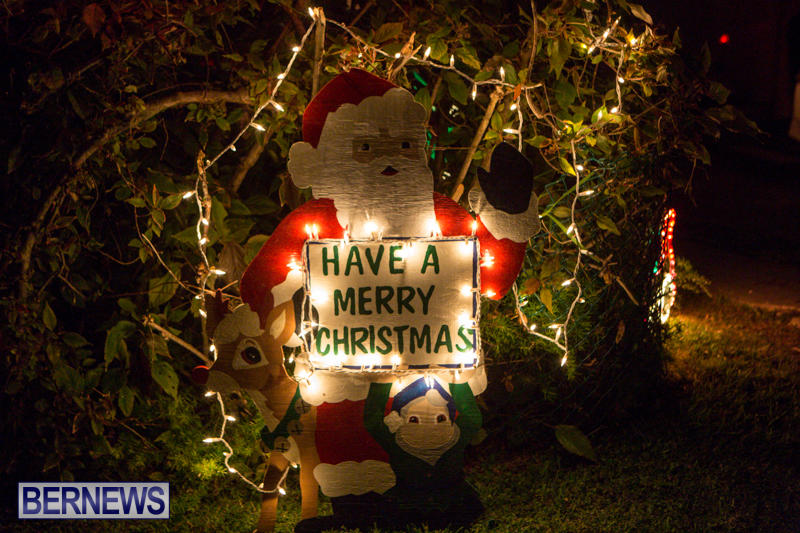 Christmas-Lights-Decorations-Bermuda-December-20-2014-16