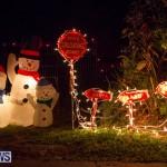 Christmas Lights Decorations Bermuda, December 20 2014-17