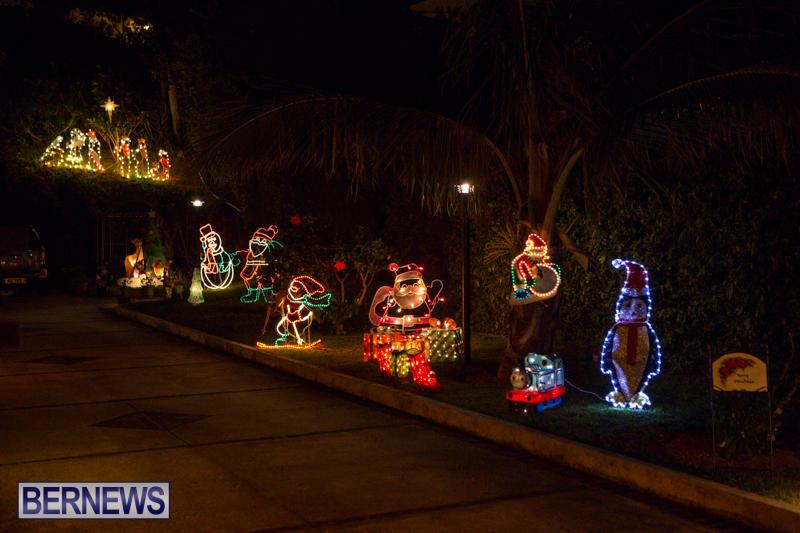 Christmas-Lights-Decorations-Bermuda-December-20-2014-19