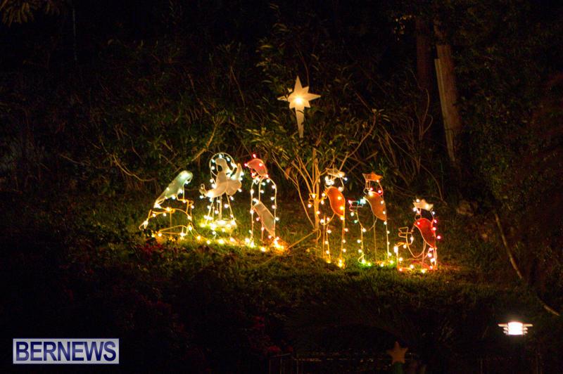 Christmas-Lights-Decorations-Bermuda-December-20-2014-20