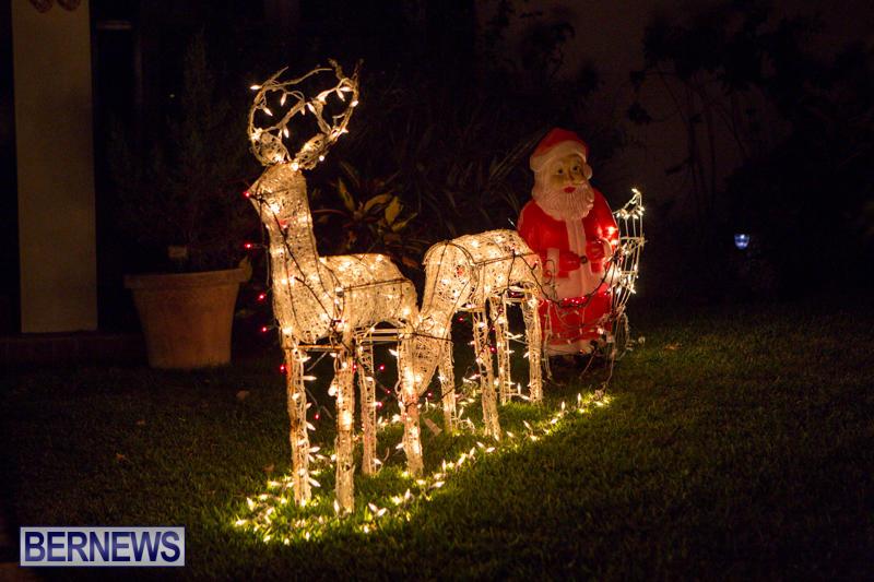 Christmas-Lights-Decorations-Bermuda-December-20-2014-22