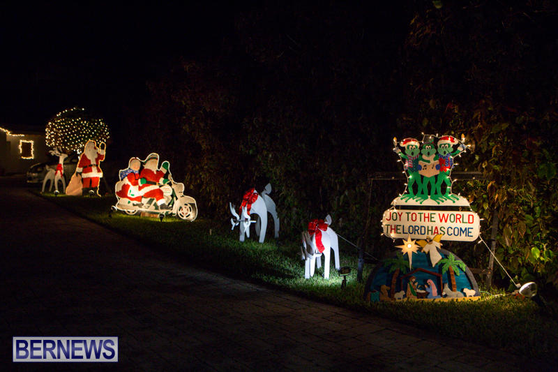Christmas-Lights-Decorations-Bermuda-December-20-2014-24