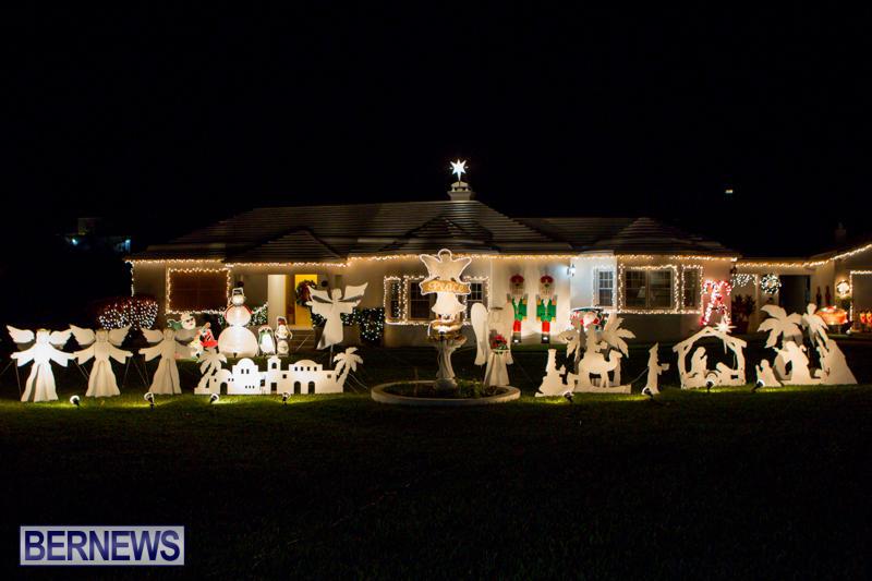 Christmas-Lights-Decorations-Bermuda-December-20-2014-25