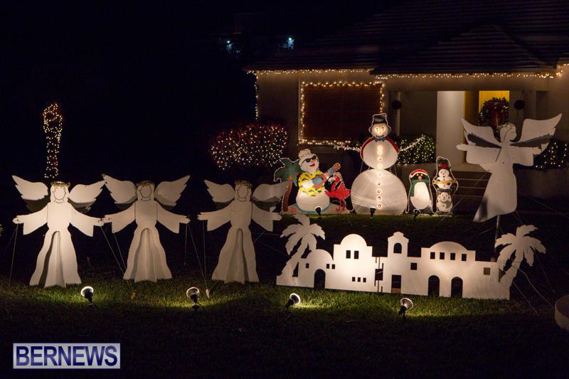 Christmas-Lights-Decorations-Bermuda-December-20-2014-26