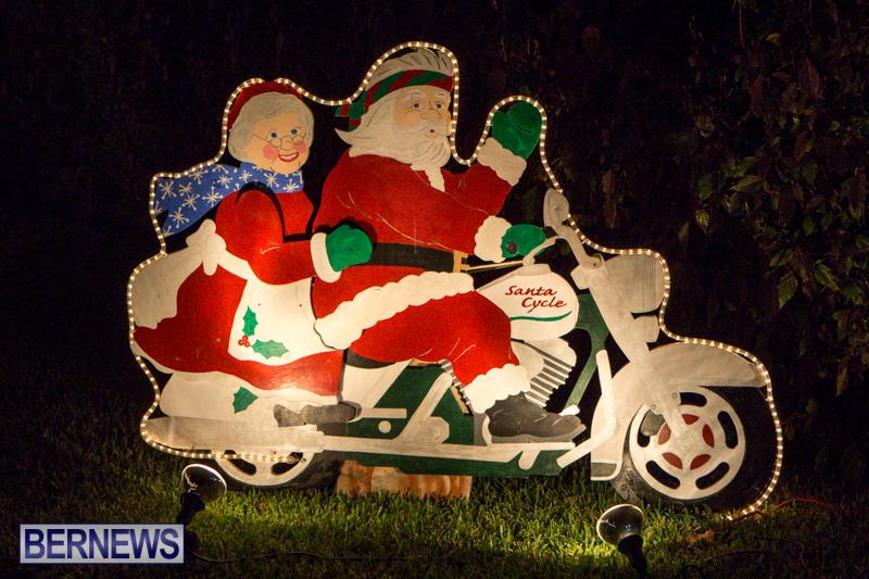 Christmas-Lights-Decorations-Bermuda-December-20-2014-28
