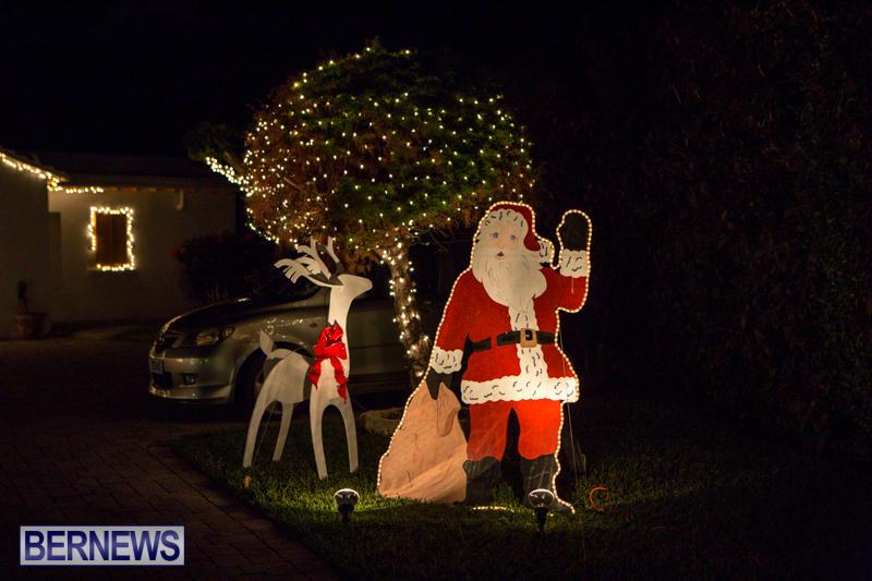 Christmas-Lights-Decorations-Bermuda-December-20-2014-29