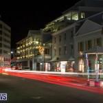 Christmas Lights Decorations Bermuda, December 20 2014-3