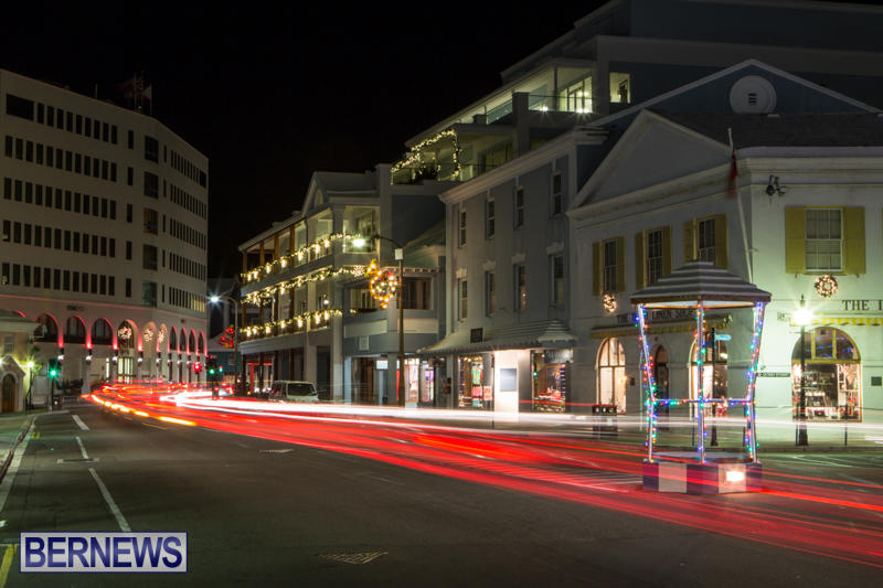 Christmas-Lights-Decorations-Bermuda-December-20-2014-3