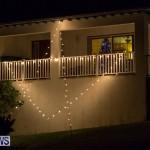 Christmas Lights Decorations Bermuda, December 20 2014-31