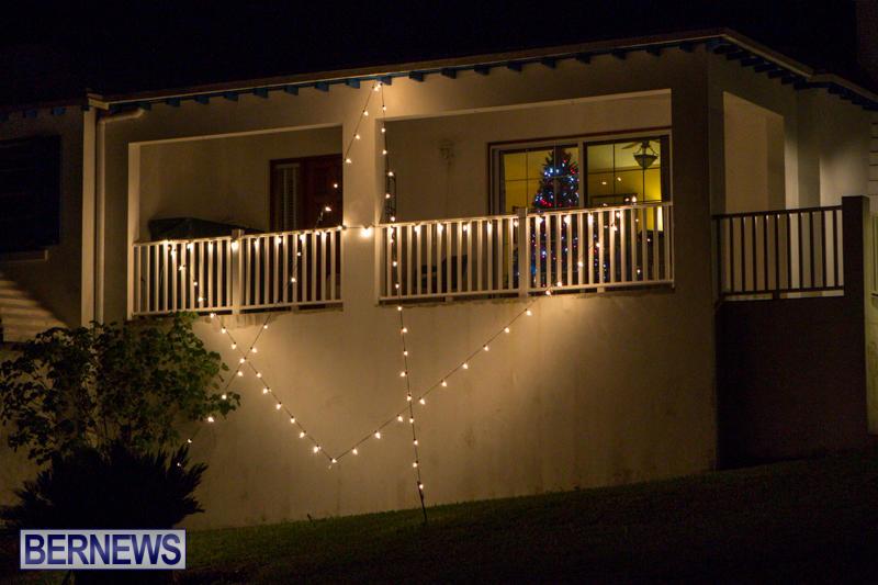 Christmas-Lights-Decorations-Bermuda-December-20-2014-31