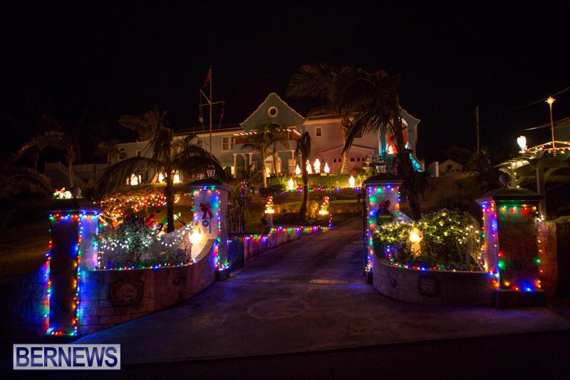 Christmas-Lights-Decorations-Bermuda-December-20-2014-32