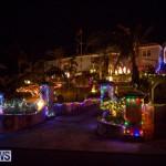 Christmas Lights Decorations Bermuda, December 20 2014-33