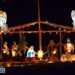 Christmas Lights Decorations Bermuda, December 20 2014-34