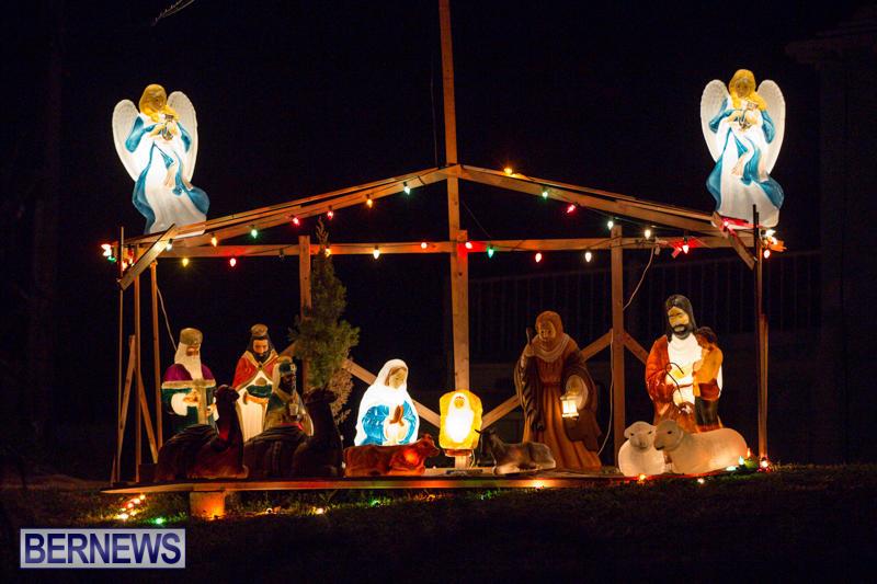 Christmas-Lights-Decorations-Bermuda-December-20-2014-34