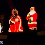 Christmas Lights Decorations Bermuda, December 20 2014-35