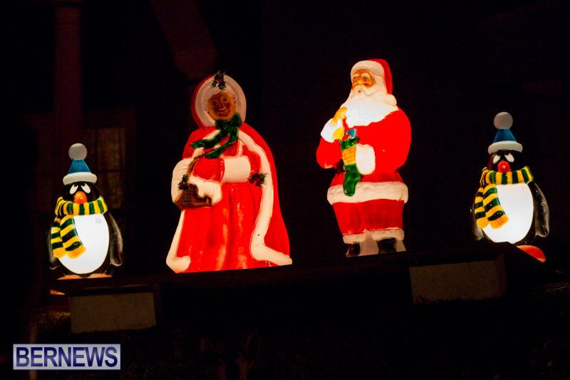 Christmas-Lights-Decorations-Bermuda-December-20-2014-35