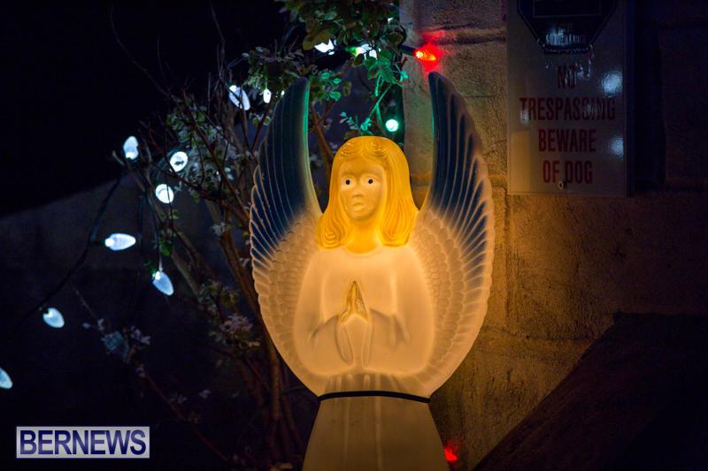 Christmas-Lights-Decorations-Bermuda-December-20-2014-36