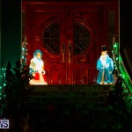 Christmas Lights Decorations Bermuda, December 20 2014-37