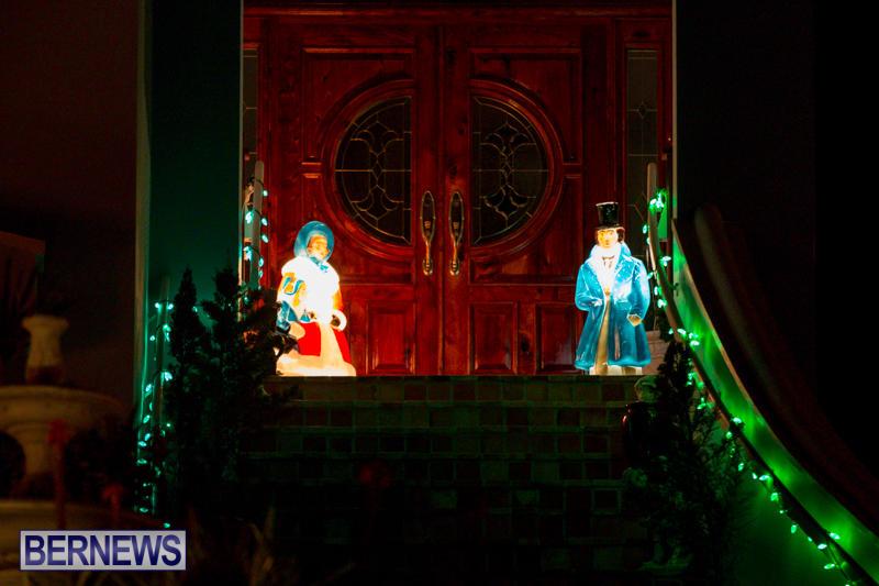 Christmas-Lights-Decorations-Bermuda-December-20-2014-37