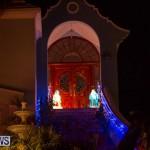 Christmas Lights Decorations Bermuda, December 20 2014-38