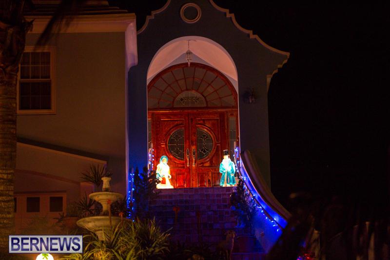 Christmas-Lights-Decorations-Bermuda-December-20-2014-38