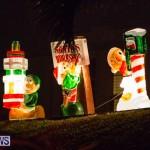 Christmas Lights Decorations Bermuda, December 20 2014-39