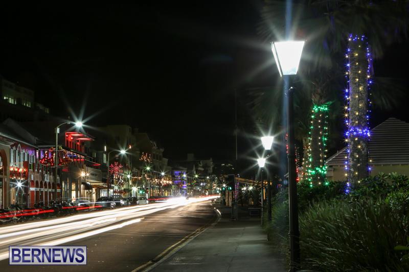 Christmas-Lights-Decorations-Bermuda-December-20-2014-4
